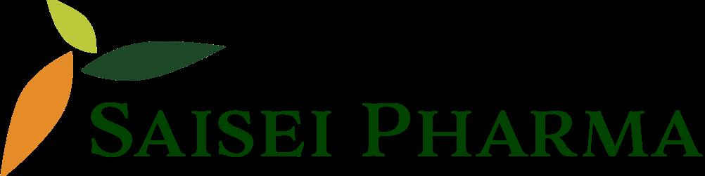 Saisei Pharma