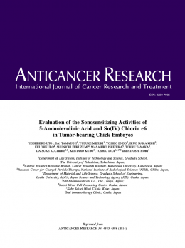 ANTICANCER-RESEARCH-34-4583-4588-2014